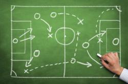 tableau paris sportifs stratégie
