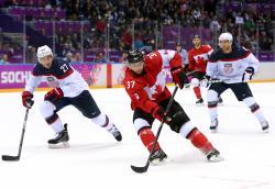 joueur hockey canada